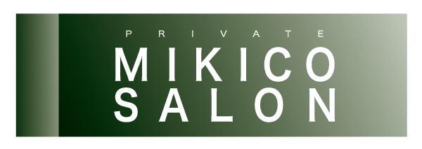 MIKICO SALON