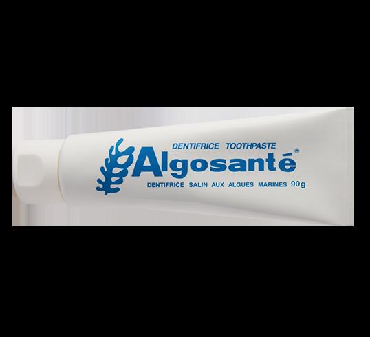 アルゴサンテ
