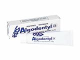 アルゴデンティル 3