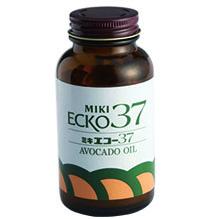 エコー211×219