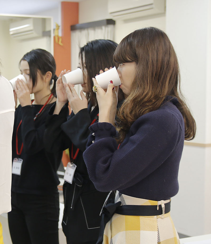 shisyoku_1