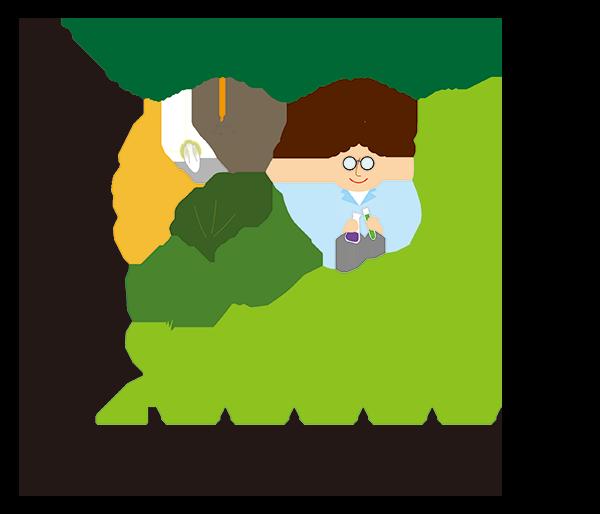 1906_食物繊維_研究